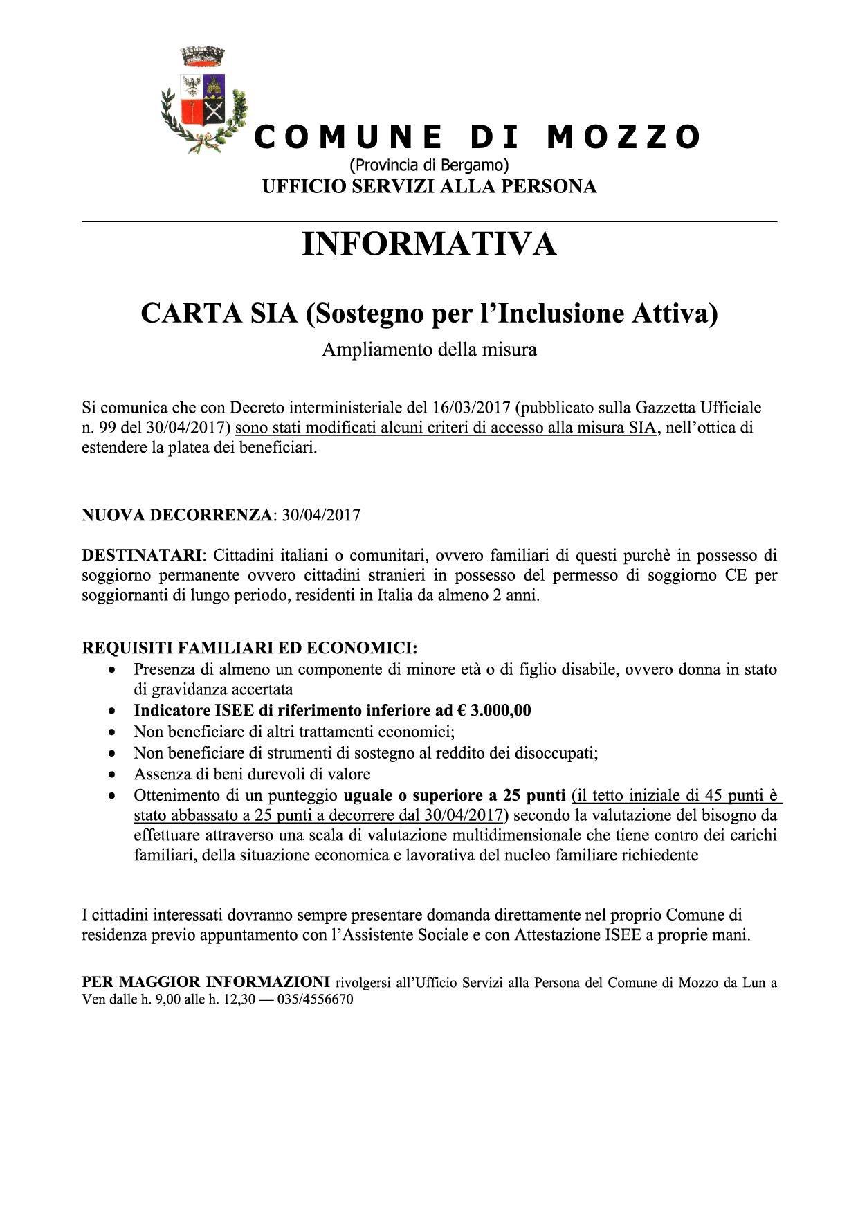 Emejing Carta Soggiorno Permanente Photos - Idee Arredamento Casa ...